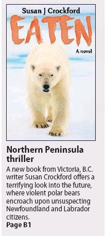 Northern Pen_thriller_25 Jan 2016 front page lg B1