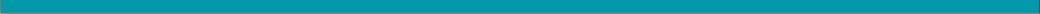Turquoise line_02