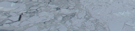 cropped-cropped-arctic-ice-and-ships_noaa_cropped.jpg
