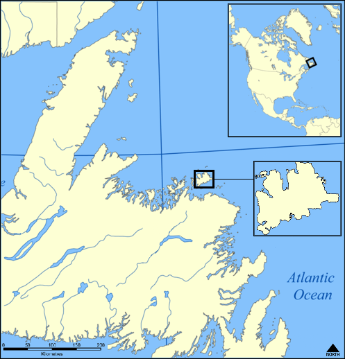Fogo Island_Canada_Wikipedia