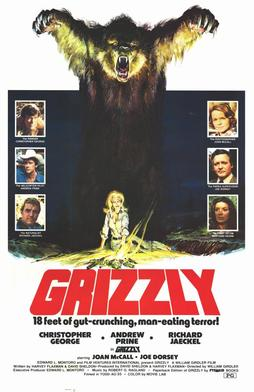 grizzlyposter_wikipedia