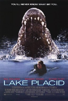 lake_placid_ver2_wikipedia