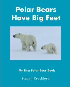 pbs-have-big-feet-front-cover-2-jan-2017-thumbnail