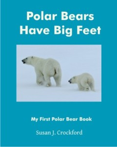 pbs-have-big-feet-front-cover-2-jan-2017-thumbnail