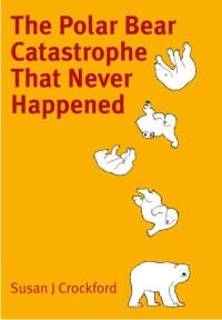 Catastrophe cover thumbnail 200 pixels wide